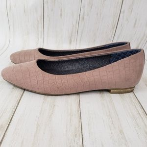*NEW* Dr. Scholl's Aston Loafer Womens Size 8